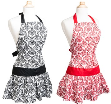 flirty-aprons