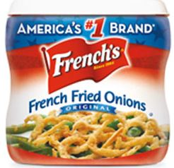 frenchs-onions-coupon