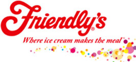 friendlys