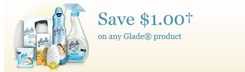 glade-product