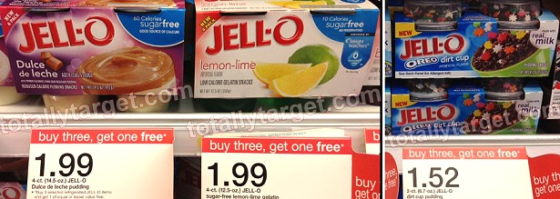 jell-o-target-deal