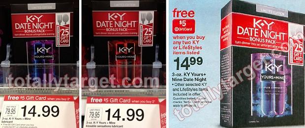 ky-date-night