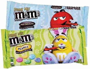 mandms-coupon
