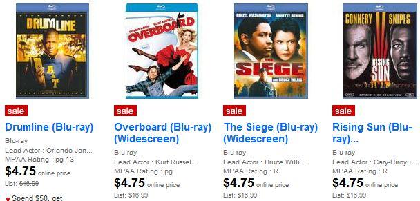 movie-sale-target