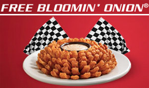 newman-bloominOnion