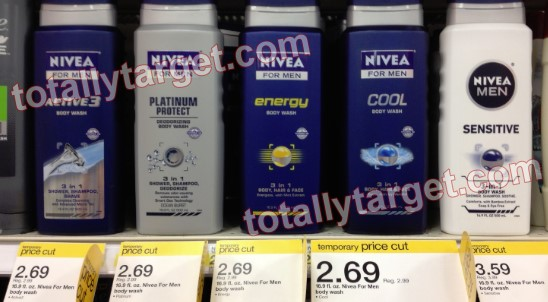 nivea-body-wash-cheap-target
