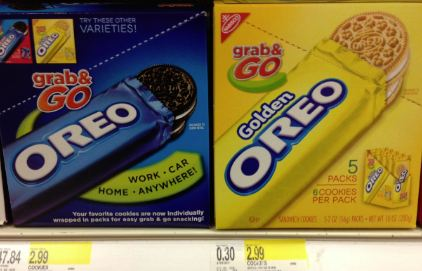 oreos-coupon