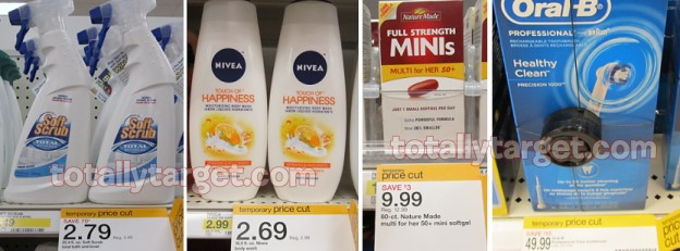 price-cuts-target-deals