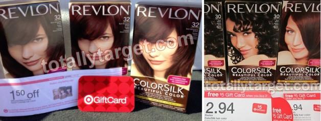 revlon-deal
