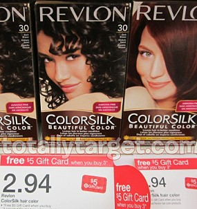 revlon-hair-color