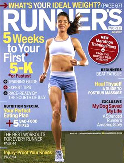 runners world 1