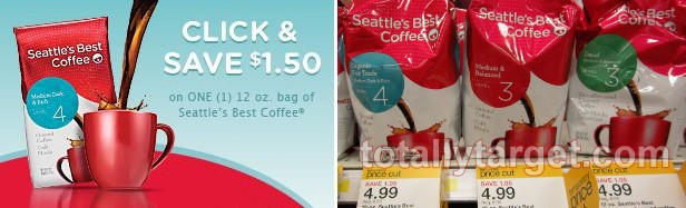 seattles-best-coupon-and-target-deal