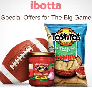 tostitos-offers