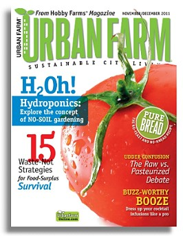 urban-farm-magazine