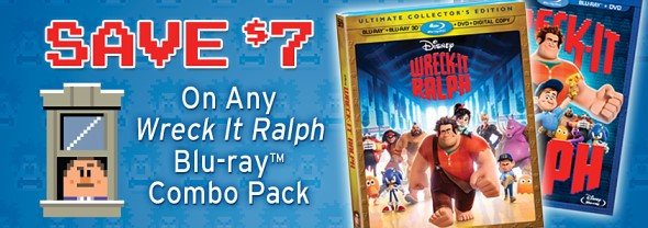 wreck-it-ralph-coupon