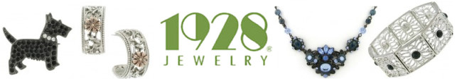 1928-jewelry-deal
