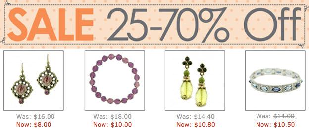 1928jewelry