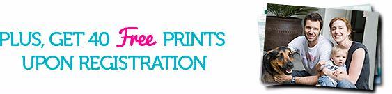 40-free-prints