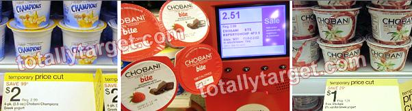 Chobani-Price-Cut