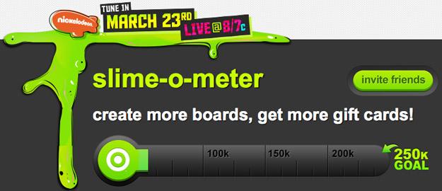KCA-slimeOmeter