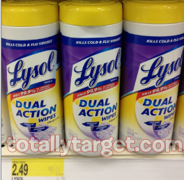 Lysol-Dual-Action-Wipes