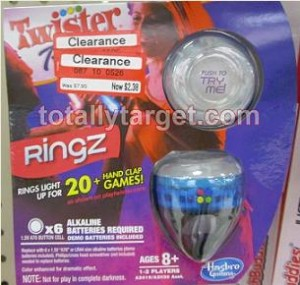Twister-Ringz-Clearance