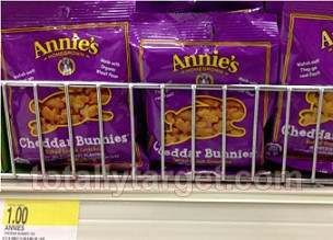 annies-coupon-deal