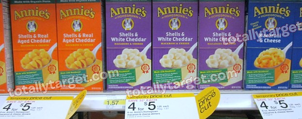 annies-mac-cheese