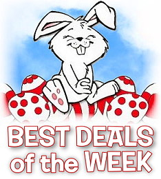 best-deals-of-the-week-easter