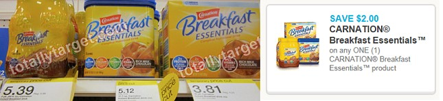 carnation-breakfast-essentials