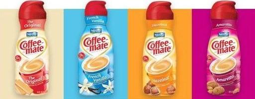 coffee-mate-b1g1-free-coupon