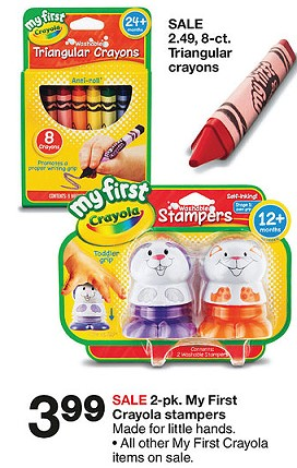crayola-stack