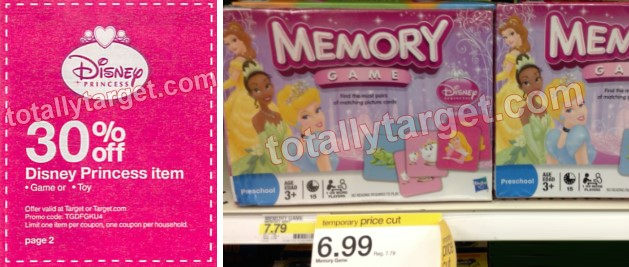disney-memory-game-cheap-at-target