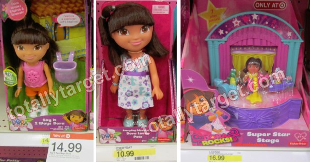 dora-target-toy-deals