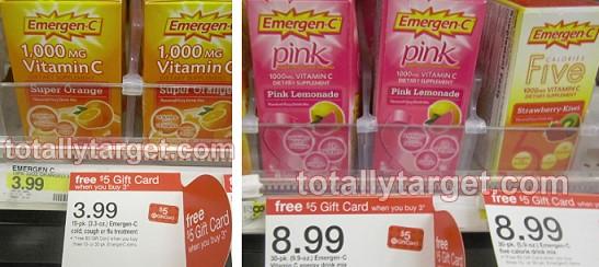emergen-c-free-target