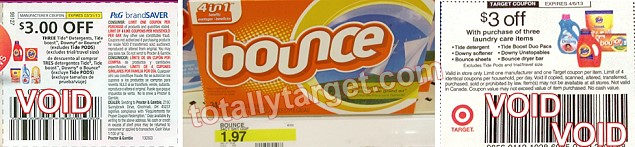 free-bounce-dryer-sheets-at-target