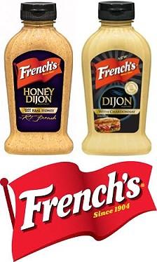 frencs-printable-coupon