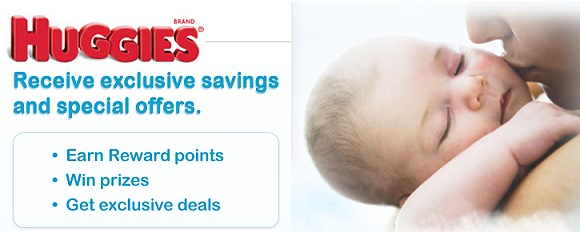 huggies-new-moms-club