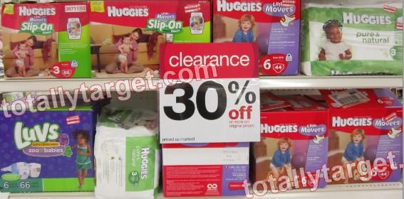 huggies-slip-ons-coupon