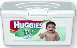 huggies-wipes