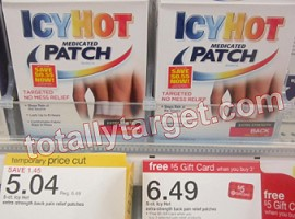 icy-hot-deal