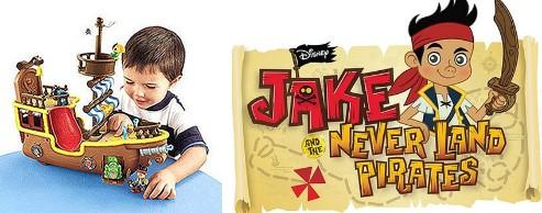 jake-pirates
