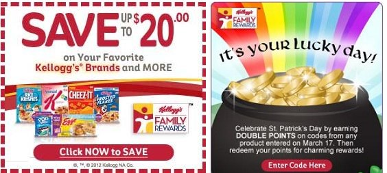 kelloggs-family-rewards-double-points