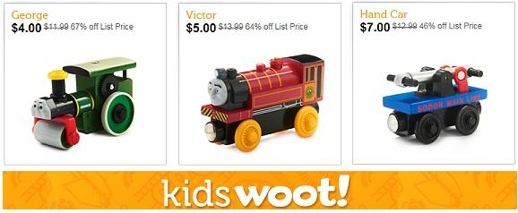 kidswoot-thomas