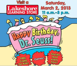 lakeshore-seuss