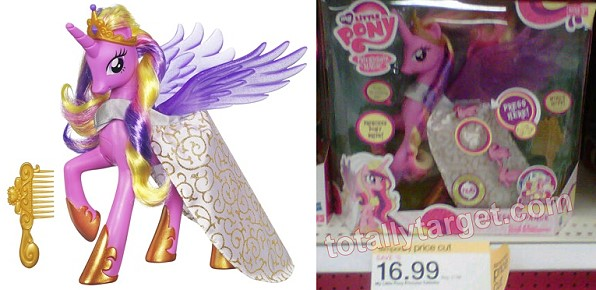 my-little-pony-deal