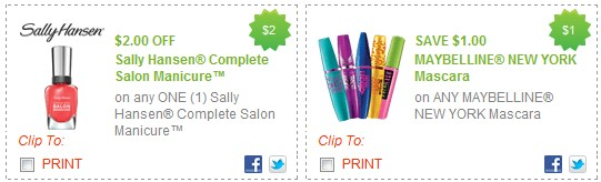 new-red-plum-coupons