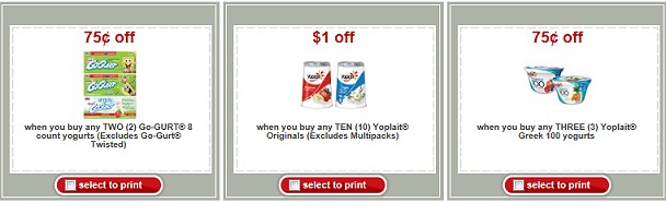 new-yoplait-coupons