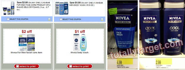 nivea-for-men-coupons