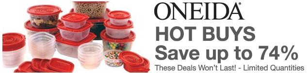 oneida-deals